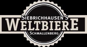 Logo Weltbiere farbig
